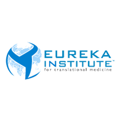 EUREKA Institute for Translational Medicine