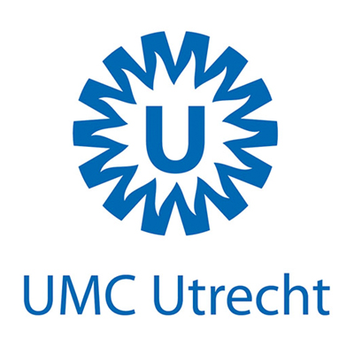 UMC Utrecht, Wilhelmina Children's Hospital